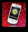 MetaTrader trading platforms. Android