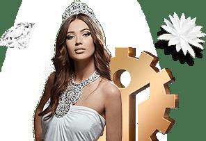 Miss Insta Asia 2019
