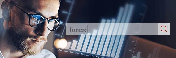 Popular Forex Resources