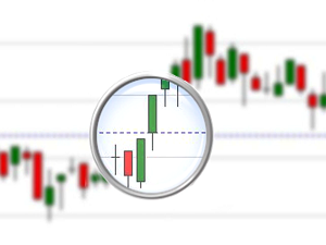 Trader's Desk preview: InstaWiki – Fundamental analysis