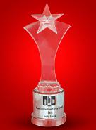 GBM Awards тұжырымы бойынша «2015 жылғы Азияның ең инновациялық Форекс-бренді»