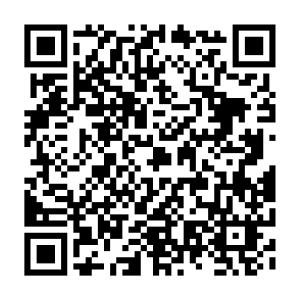 mobiletrader for iOS
