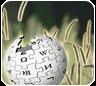 "Nonprofit charitable organization ""Wikimedia Foundation, Inc"""