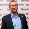 comments about instaforex